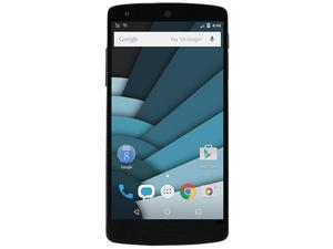 100% Free Mobile Phone Service w/ Nexus 5 - FreedomPop