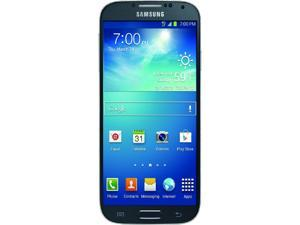 Samsung Galaxy S4 I545 Black 16GB Verizon/Unlocked Certified Refurbished Phone
