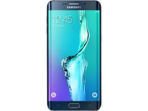 Samsung Galaxy S6 Edge+ G928G Black 32GB Unlocked GSM Android Phone