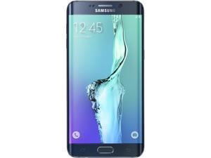 Samsung Galaxy S6 edge+ G928V Black Verizon/GSM Phone