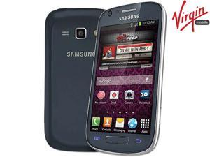 Samsung Galaxy Ring Virgin Mobile No Contract 1.4GHz Android Smart Phone