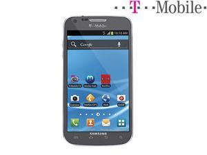 Samsung Galaxy S2 T-Mobile No Contract Dual-Core 1.5GHz Android Smart Phone