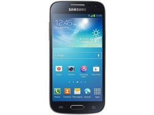 Samsung Galaxy S4 mini Black Sprint Prepaid Android Cell Phone