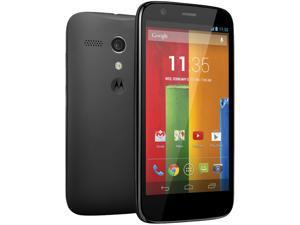 Motorola Moto G Sprint Prepaid Cell Phone