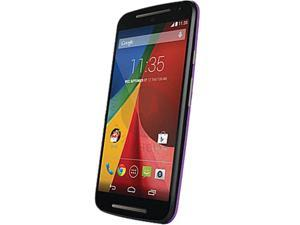 "Motorola Moto G XT1064 8 GB, 1 GB RAM Black Unlocked Cell Phone 5"""