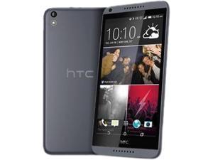 HTC Desire 816 Sprint Prepaid Smart Phone