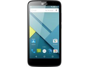 Blu Studio G D790u Black Unlocked GSM HSPA+ Android Phone