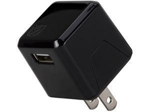 SCOSCHE USBH121 superCUBE flip 12 Watt USB Wall Charger