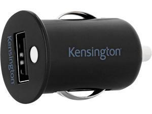 Kensington  K39666EU  Powerbolt 2.1 with Powerwhiz (No cables)