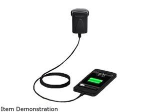 Kensington  K39763UK  1 Amp Wall Charger for iPhone 5