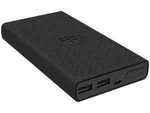 BlackBerry MP-12600 12600 mAh Power Bank ACC-62799-001