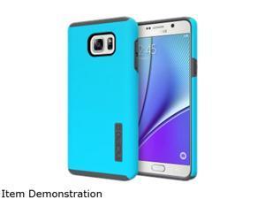 Incipio DualPro Blue/Gray Case for Samsung Galaxy Note 5 IN-144655