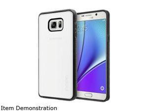 Incipio Octane Frost/Black Case for Samsung Galaxy Note 5 IN-145027