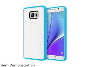 Incipio Octane Frost/Cyan Case for Samsung Galaxy Note 5 IN-145072