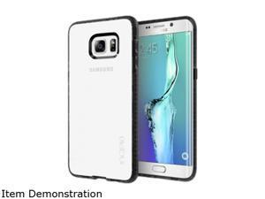 Incipio Octane Frost/Black Case for Samsung Galaxy S6 Edge Plus IN-145003