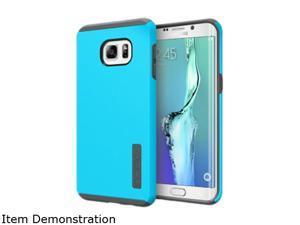 Incipio DualPro Blue/Gray Case for Samsung Galaxy S6 Edge Plus IN-144426