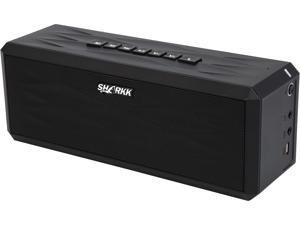 SHARKK (SK869BT) Boombox Bluetooth Wireless Speaker