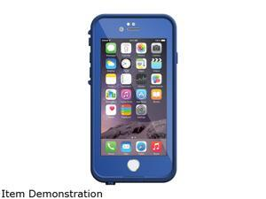LifeProof FRE Blue Case for Apple iPhone 6 77-51326