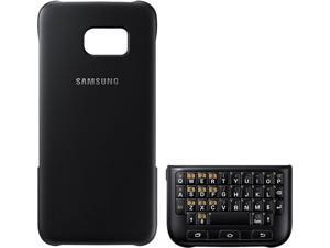 Samsung Galaxy S7 Edge Keyboard Cover - EJ-CG935UBEGUS