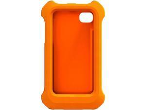 LifeProof iPhone 4 / 4S LifeJacket 1038