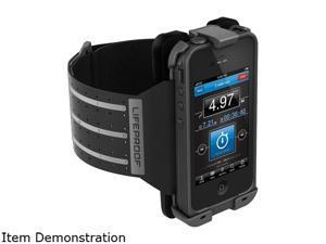LifeProof Black iPhone 4 / 4S Armband 1043