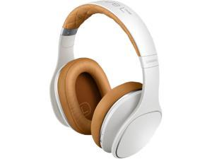 Samsung EO-AG900BWESTA White Level Over Ear Bluetooth Headphone