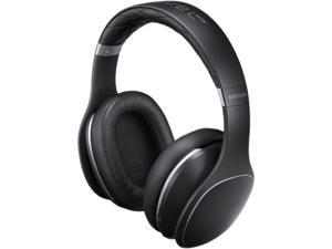 Samsung EO-AG900BBESTA Black Level Over Ear Bluetooth Headphone