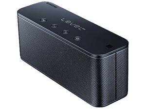 Samsung Level Box Mini Wireless Speaker Black - EO-SG900DBESTA