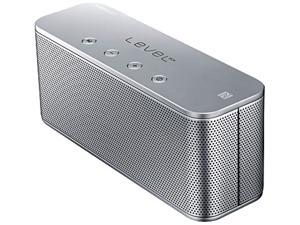 Samsung EO-SG900DSESTA Silver Level Box Mini Wireless Speaker