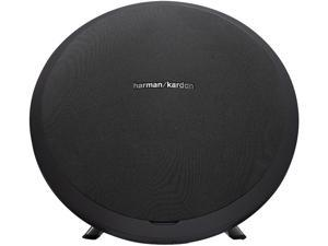 Harman Kardon HKONYXSTUDIOJN Onyx Studio Wireless Portable Speaker: Bluetooth / NFC / AirPlay