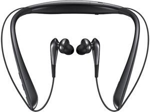 Samsung EO-BG935CBEGUS Black Level U Pro Headphones with Active Noise Cancelling