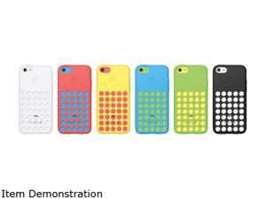 Apple iPhone 5c Case Surprise Color 5cSRPRS
