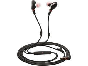 Jabra Vox Corded Earbuds