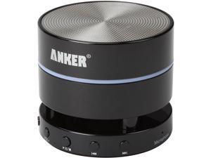 Anker 99ANSPKER-BMA Portable Bluetooth 4.0 Speaker