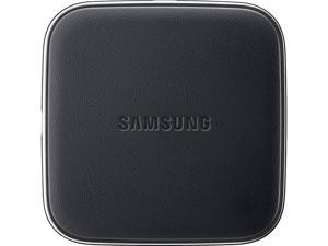 SAMSUNG EP-PG900IBUSTA Wireless Charging Pad mini