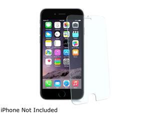 2X Tempered Glass Screen Protector compatible with Apple iPhone 6 Plus 5.5 Note: Compatible with Apple iPhone 6 Plus only Your Apple iPhones LCD screen is the window to its virtual soul&#59; keep it clean