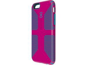 Speck Products CandyShell Grip Pink/Blue Case for iPhone 6 SPK-A3053
