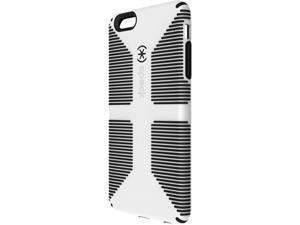 Speck Products Grip + FacePlate White for iPhone 6 Plus SPK-A3317