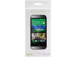 HTC Screen Protector  SP R130 for HTC One mini 2 66H00140-00M