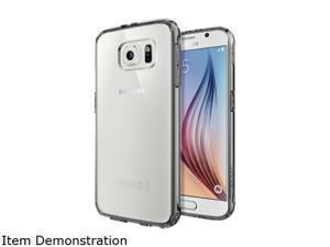 Spigen Ultra Hybrid Space Crystal Case for Galaxy S6 SGP11461