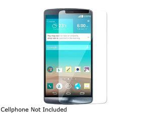 Insten Transparent 6-Pack Clear Screen Protector For LG G3 D855 1901054