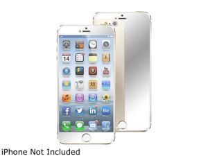 Insten Transparent Mirror Screen Protector Shield for Apple iPhone 6 (4.7-inch) 1923770