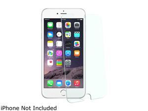Insten Transparent Tempered Glass Screen Protector Shield for Apple iPhone 6 (4.7-inch) 1923804