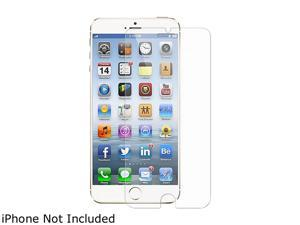Insten Transparent 2-Pack Anti-Glare Matte Screen Protector For Apple iPhone 6 (4.7-inch) 1927897