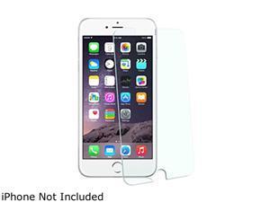 Insten Transparent 3-Pack Tempered Glass Screen Protector For Apple iPhone 6 (4.7-inch) 1927903