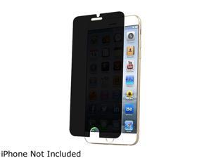 Insten Privacy Anti-Spy Screen Protector for Apple iPhone 6 Plus (5.5-inch) 1929868