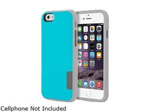"Incipio Phenom Blue/Gray/Dark Gray Case for iPhone 6 4.7"" IPH-1186-BLUGRY"