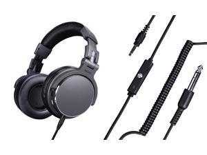 BKHC STUDIOPRO Headphone UG-BKHC-DJGRY