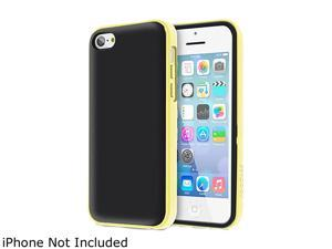 rooCASE Hype Hybrid Dual Layer Case for Apple iPhone 5S / 5
