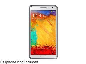 Spigen Gray Galaxy Note 3 Ultra Capsule Case SGP10444
